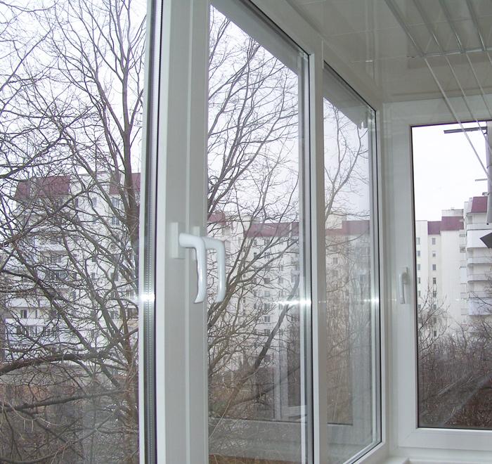 окна пвх цены в минске